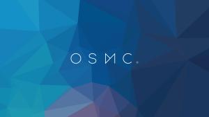 osmc1