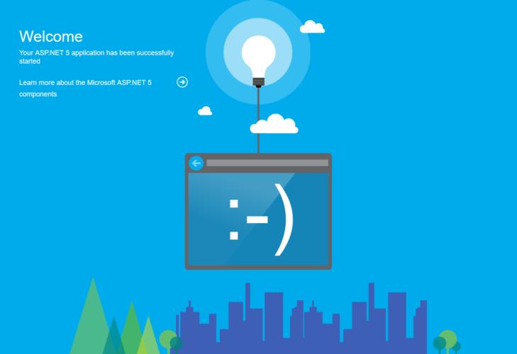 SmartHub – Raspbian i ASP.NET Core #2. Instalacja ASP.NET Core na Raspberry Pi